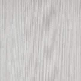 Laminate-pino-white-chic