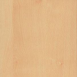 Natural-Indoor-Wood-ash-4177