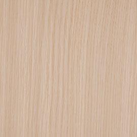 Natural-Indoor-Wood-natural-walnut
