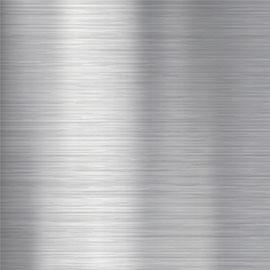 acero-inox-polished