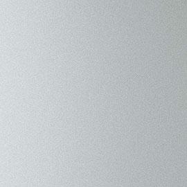 acero-inox-sandblast-sheet