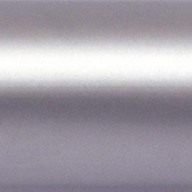 aluminium-mate
