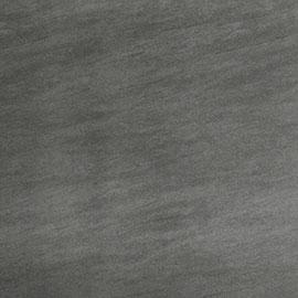 ceramic-basalt-grey