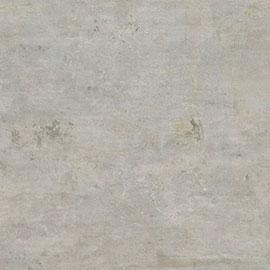 ceramic-beton