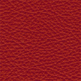 ecoleather-burgundy-red