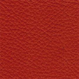 ecoleather-carmine-red