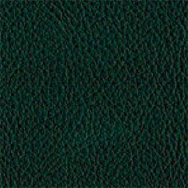 ecoleather-dark-green