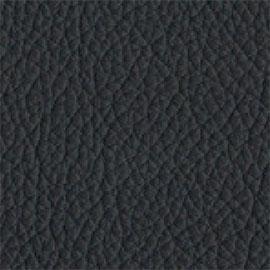 ecoleather-dark-grey
