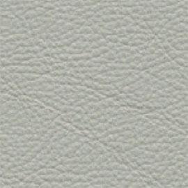 ecoleather-light-grey