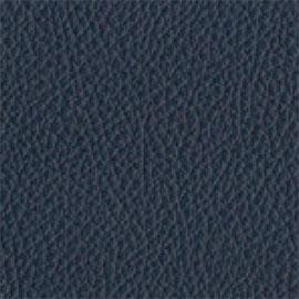 ecoleather-midnight-blue