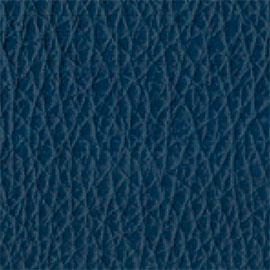 ecoleather-navy-blue