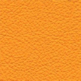 ecoleather-peel-orange