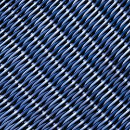 fi-cord-handwoven-azul