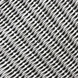 fi-cord-handwoven-gris