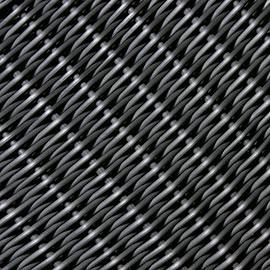 fi-cord-handwoven-negro