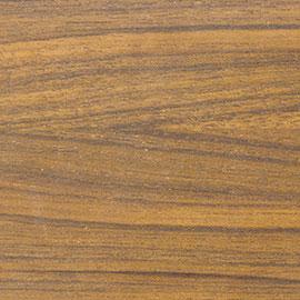 madera-tropical-teka