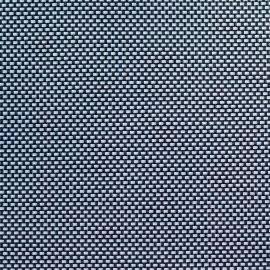 textiline-titanium