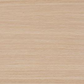 Laminate-oak-4419