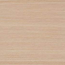 Natural-Indoor-Wood-oak-4419