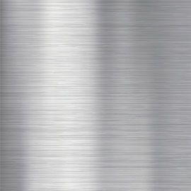 acero-inox-polished