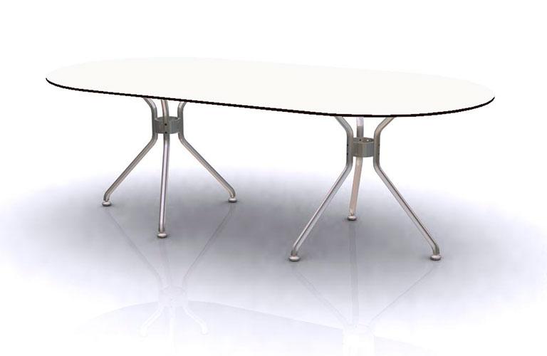 alu-3-mesa-desktop