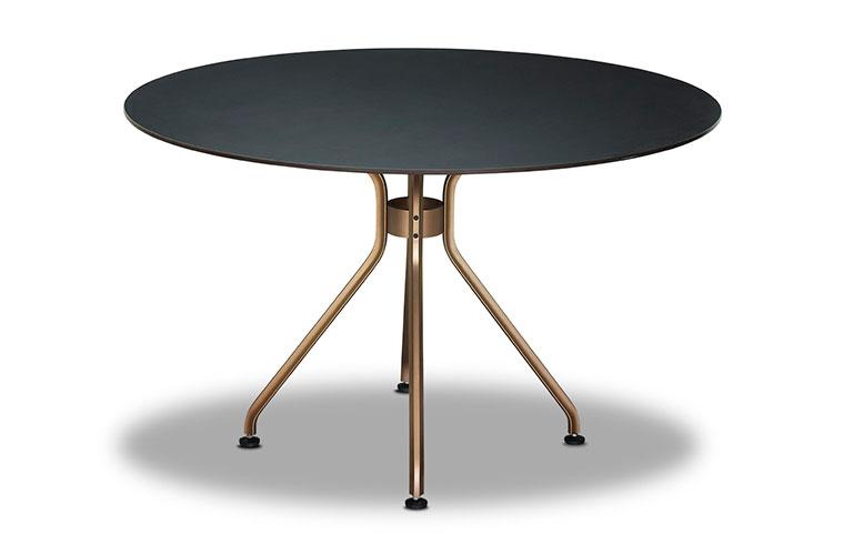 alu-4-anod-bronce-desktop
