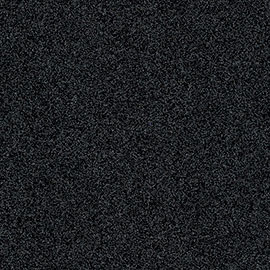aluminium-negro