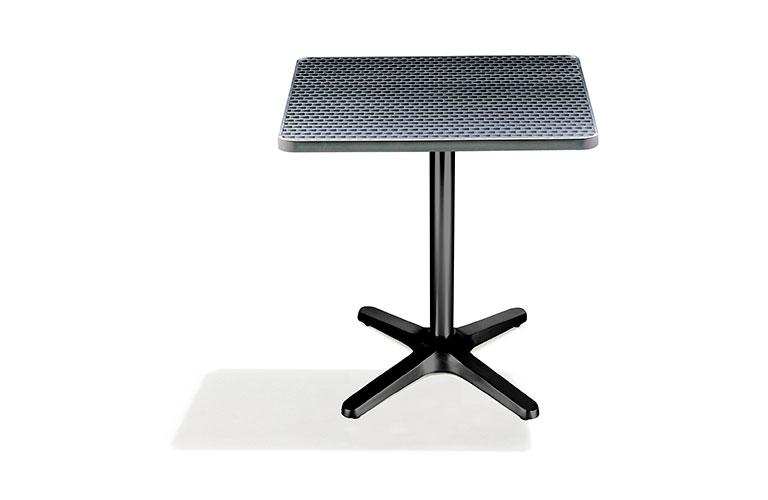 artes-anodiz-negro-desktop