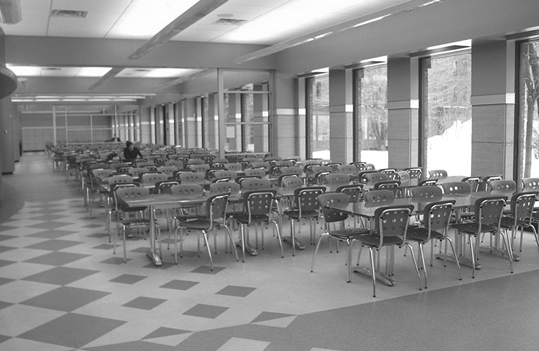 bc-2-2-universidad-montreal-desktop