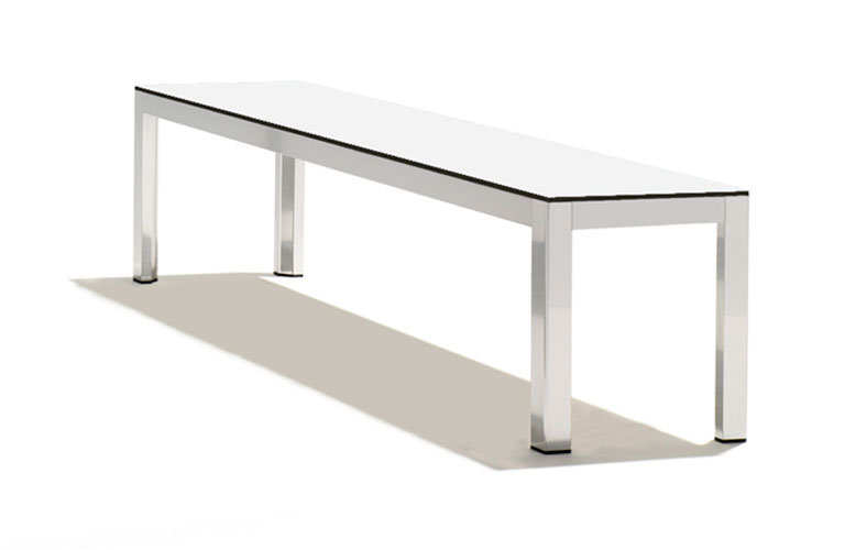 dom-120x40-blanco-desktop