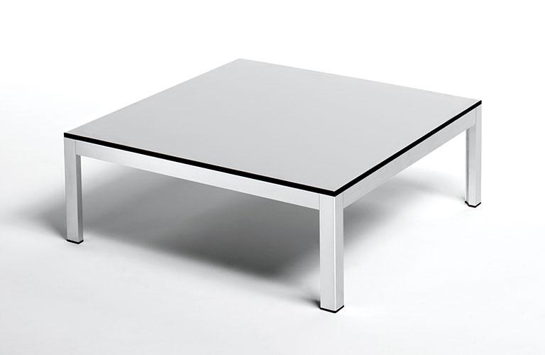 dom-ct-mesa-blanca-desktop