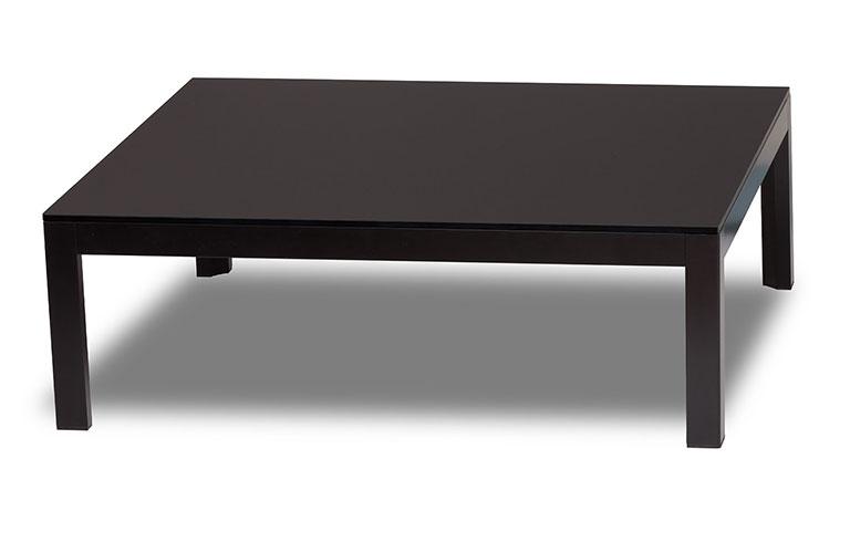 dom-ct-mesa-negra-desktop