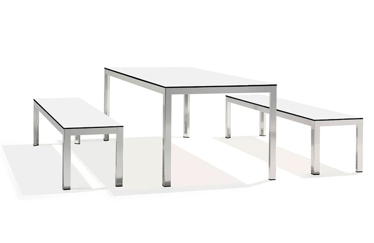 dom-mesa-bancos-desktop
