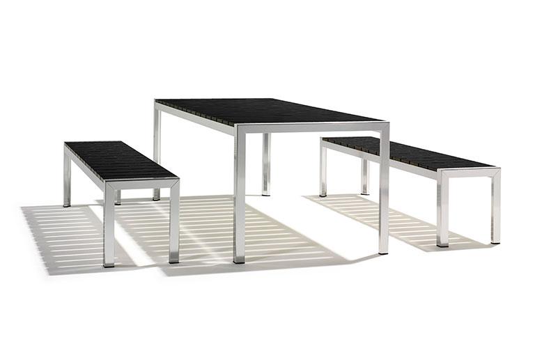 domino-compact-negro-desktop