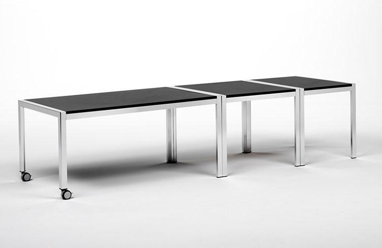 domino-conjunto-desktop