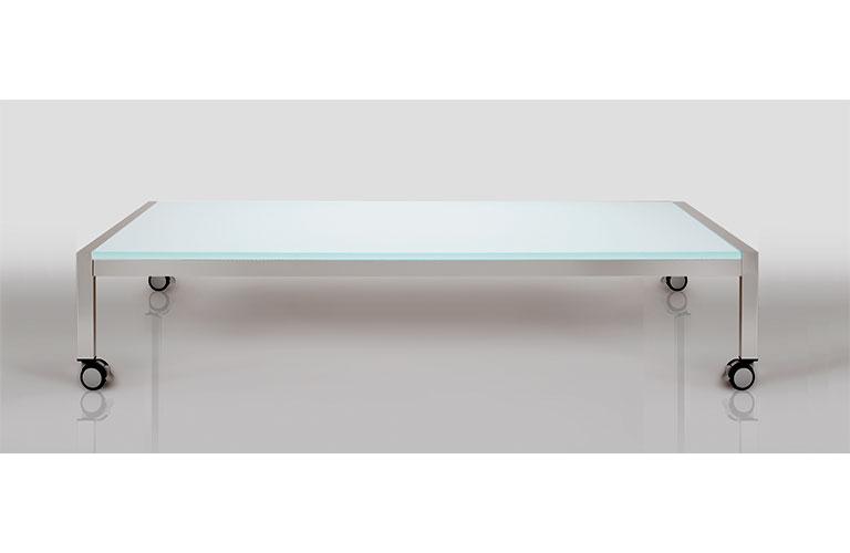 domino-ct-vidrio-ret-desktop