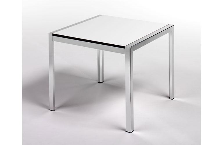 domino-cuadrada-desktop