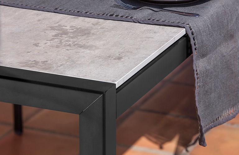 domino-esquina-mesa-desktop