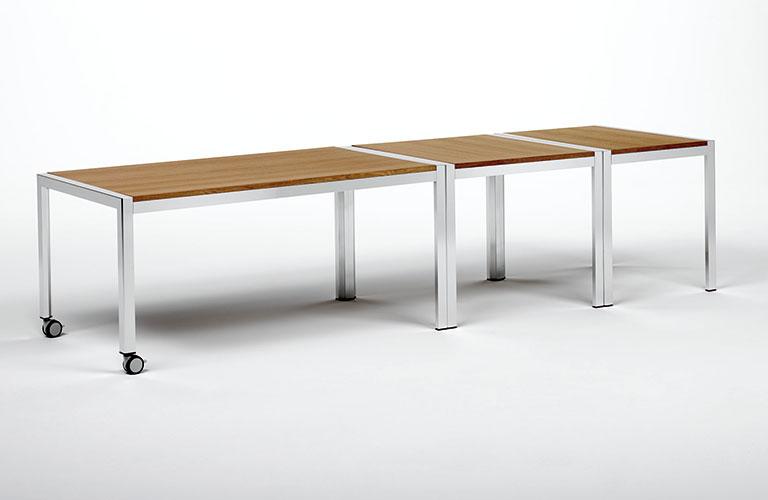 domino-mesas-desktop