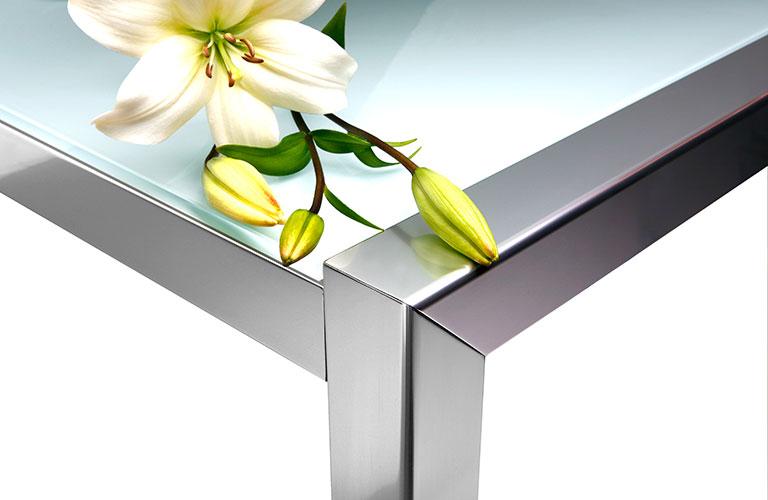 domino-vidrio-desktop