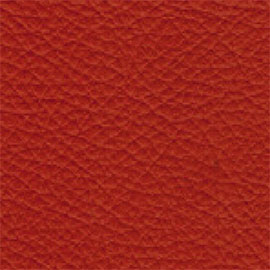 ecoleather-carmine-red