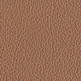 ecoleather-chesnut