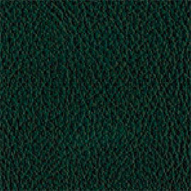 ecoleather-dark-green