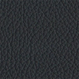 ecoleather-dark-grey