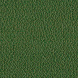ecoleather-green-olive