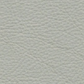ecoleather-light-grey