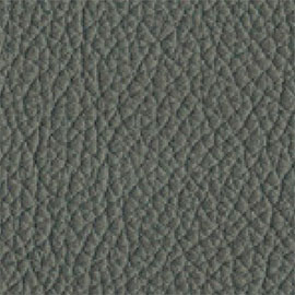 ecoleather-mid-gray