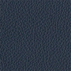 ecoleather-midnight-blue