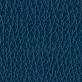 ecoleather-navy-blue
