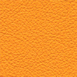 ecoleather-peel-orange